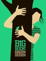 Big Book of Green Design