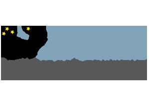 Allison Hicks Custom Logo Design