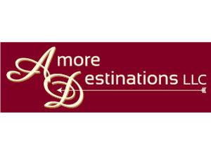 Amore Destinations Logo