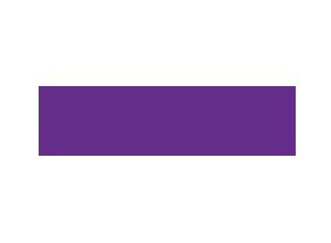 Aromaworx Logo