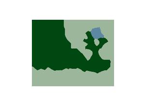 Gela Wellness Logo Design