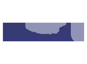 Lori Lustberg Logo