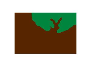 Woodline Lumber Custom Logo Design